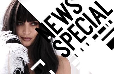 E! News Asia