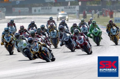 World Superbikes Phillip Island Tv Coverage