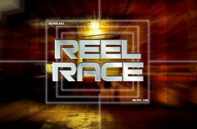 Reel Race